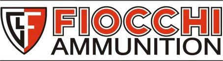 Image result for fiocchi ammunition logo