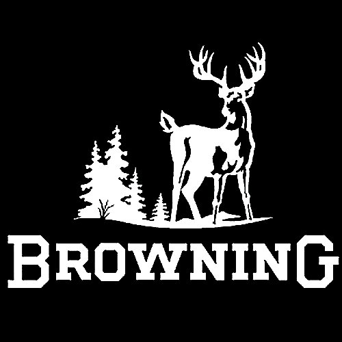 Cleaver firearms products - Browning screensavers ...