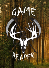 DNZ GAME REAPER