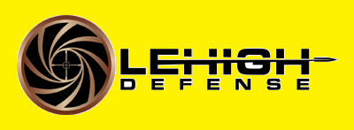 Lehigh Defense