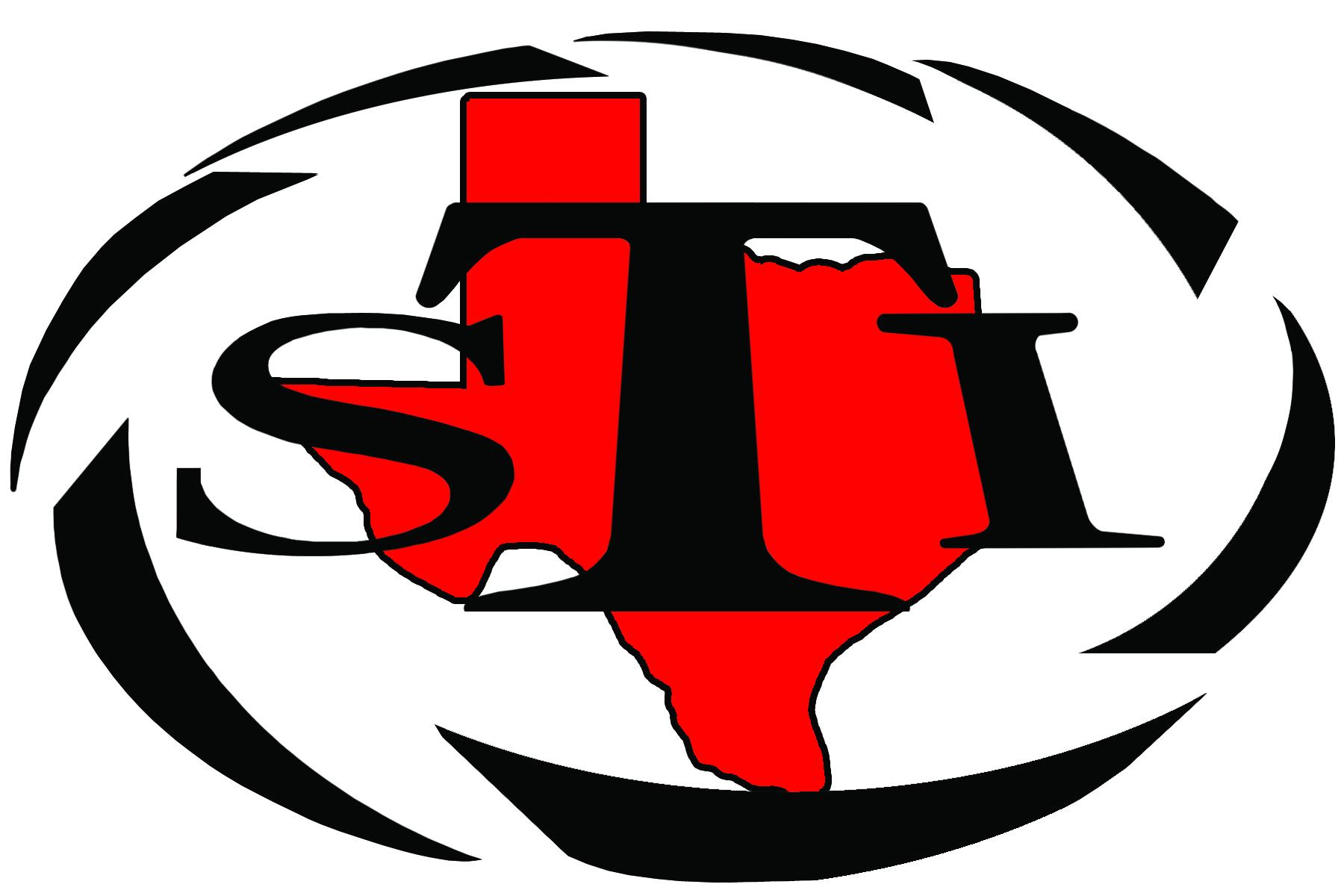 Image result for sti handgun logo