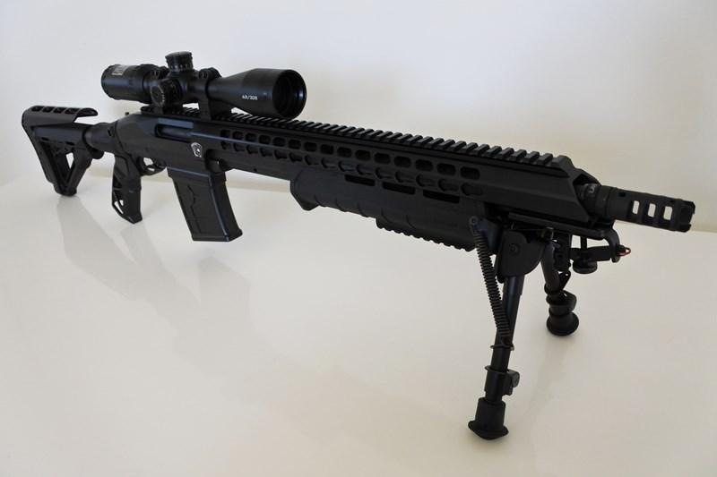 Remington 7400 Tactical Forend And Stock Www Bilderbeste Com